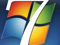 Jak zamykać zawieszone programy w Win7