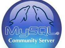 Jak nawiązać połączenie z bazą danych MySQL