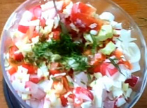 Jak zrobić schab z warzywami - dieta 1000 kcal