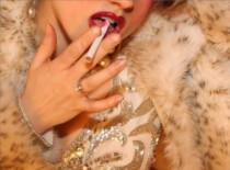Jak zrobić wystrzałowego papierosa
