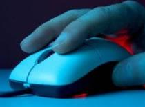 Jak otworzyć kilka programów jednym kliknięciem myszki