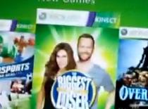 Jak tanio pobierać z Xbox Live USA/UK omijając blokadę regionalną 1/4