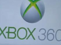 Jak tanio pobierać z Xbox Live USA/UK omijając blokadę regionalną 2/4