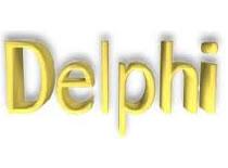 Jak zrobić przeglądarkę internetową w Delphi