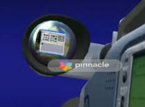 Jak zrobić prosty film w Pinnacle Studio
