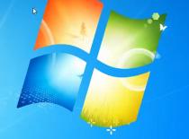 Jak zrobić rebuild ikon w windows 7 i vista dwa sposoby