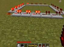 Jak zrobić świecidełka w Minecraft