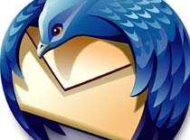 Jak dodać do e-maili w Thunderbirdzie zdjęcie nadawcy
