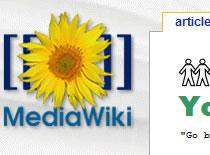 Jak zainstalować Media Wiki