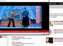 Jak oglądać kilka polskich kanałów TV za darmo w dobrej jakości