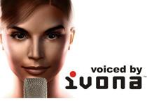 Jak pobierać głosy Ivona bez pobierania programu