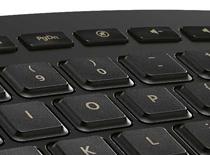 Jak zmienić funkcje dodatkowych klawiszy na klawiaturze