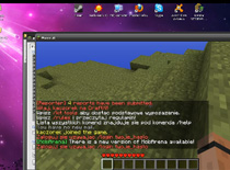 Jak stworzyć serwer Minecraft bukkit
