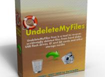 Jak odnaleźć i odzyskać stracone pliki dzięki UndeleteMyFiles