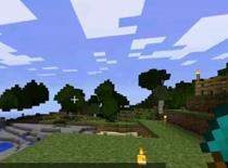 Jak wgrać mod SingelPlayerCommand 1.7.3 do Minecraft