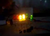 Jak zrobić skalnik LED
