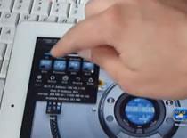 Jak zrobić Jailbreak 4.3.3 iPad 2