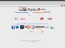 Jak mieć wszystkie wyszukiwarki internetowe w jednym miejscu