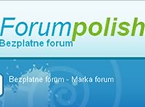 Jak zrobić darmowe i szybkie forum