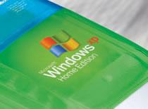 Jak zrobić własnego Windowsa 2/2