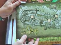 Jak obronić Wawel w grze kooperacyjnej Proch i Stal