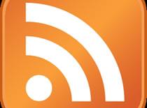 Jak odczytywać RSS w kliencie sieci Jabber