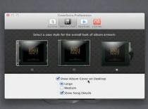 CoverSutra - recenzja