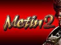 Jak zrobić żeby Metin2 się szybciej uruchamiał