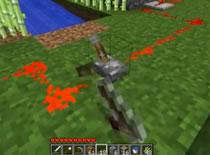Jak zrobić automatyczną farmę trzciny Minecraft