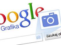 Jak wyszukiwać w Google za pomocą obrazu