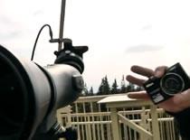 Jak robić dobre zdjęcia #5 - krajobraz