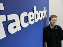 Jak usunąć wkurzające aplikacje na Facebook'u