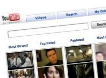Jak ochronić film przed cenzurą dźwiękową na YouTube
