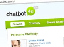 Jak zrobić własnego chatbota takiego jak infobot na GG