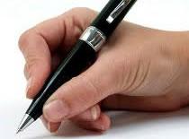 Jak zrobić bombowy długopis