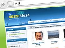 Jak stworzyć quiz na NK.pl