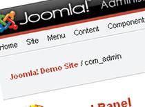 Jak nauczyć się Joomla! od podstaw #2