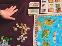 Jak podbić starożytną Grecję w grze Olympos