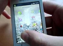 Jak złamać Androida w SE Xperia X8 - Słowo wstępne