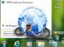 Jak przyspieszyć wczytywanie stron w Windows 7