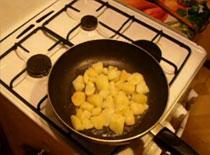Jak zrobić ziemniaki po neapolitańsku