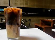 Jak zrobić kawę mrożoną na upalne dni