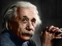 Jak rozwiązać zagadkę Einsteina