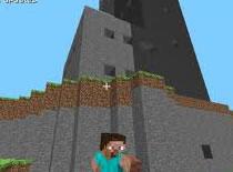 Jak wgrać swój unikalny strój do Minecraft w Windows 7