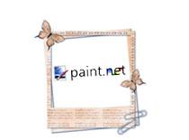 Jak zrobić automatyczny kolaż ze zdjęć w Paint.NET