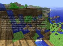 Jak wgrać mod Single Player Commands do Minecraft