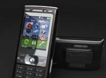 Jak spatchować telefon SE k800i CID 53