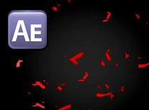 Jak stworzyć efekt eksplodującego tekstu w Adobe After Effects