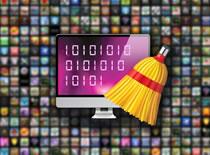 MemorySweeperPro - Szybki przegląd