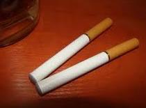 Jak zamienić papierosa w banknot